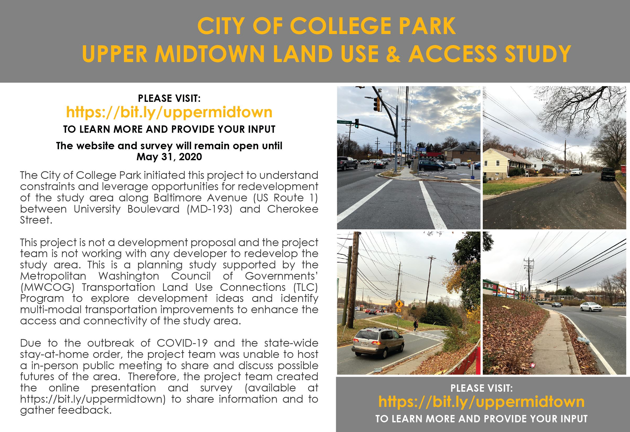 Upper Midtown Study Website Postcard - RQ Edits-01
