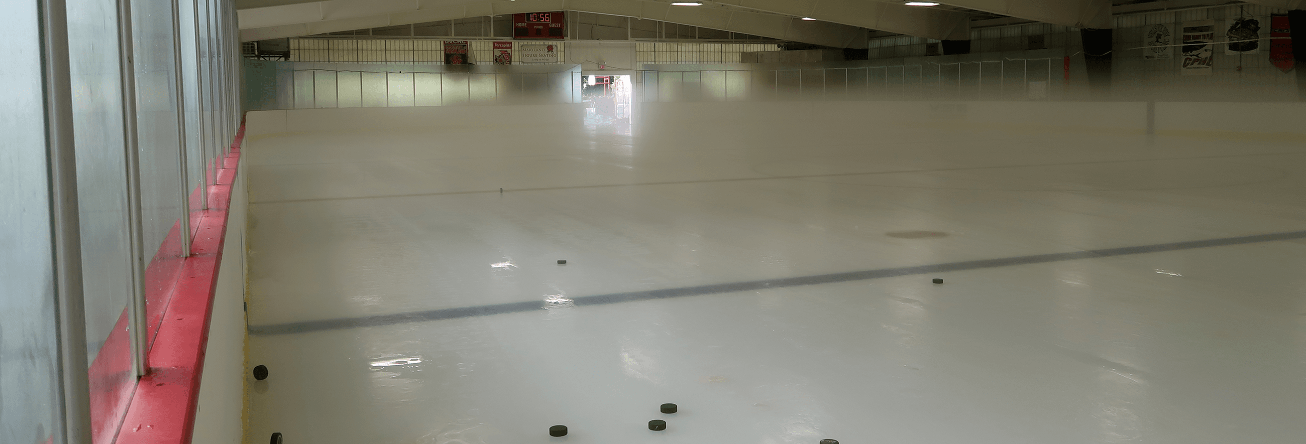 Wells Ice Rink cropped